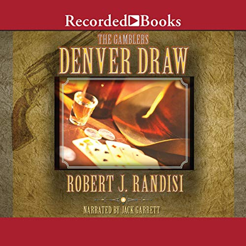 Couverture de The Denver Draw