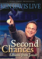 Second Chances [DVD] [Import]