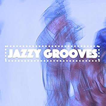 Jazzy Grooves