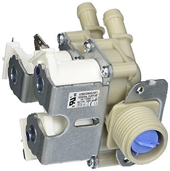 Best lg water inlet valve Reviews