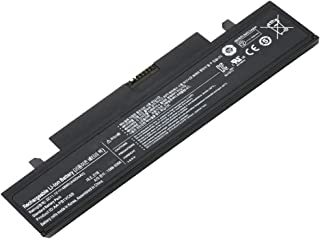 新品互換 Samsung AA-PB1VC6B 48wh 交換用の 電池適用される for Samsung AA-PB1VC6W AA-PL1VV6B AA-PL1VC6W N210 N210-Malo N210-Malo Plus N210-...