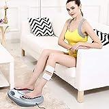 Zoom IMG-1 massaggiatore elettronico per piedi ems