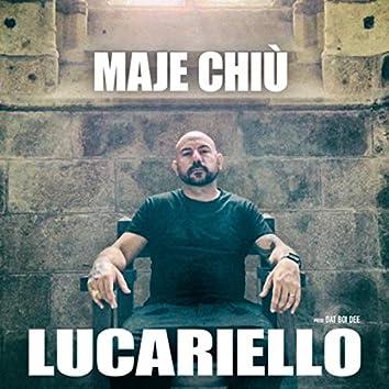 Maje Chiù