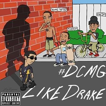 Like Drake