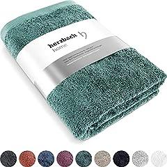 Premium Handtuch 100