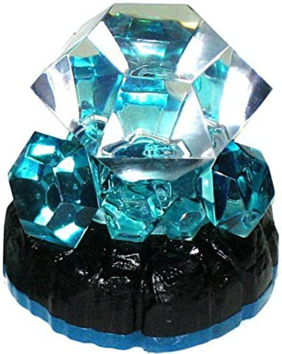 popular Skylanders SWAP FORCE LOOSE Figure Sky Diamond by Activision Activision Activision [Toy] (English Manual)  últimos estilos