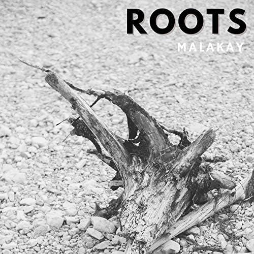 MaLaKay