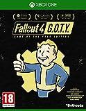 Fallout 4 GOTY (Xbox One) [UK IMPORT]