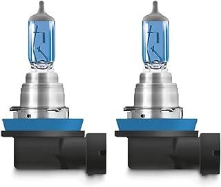 Osram 64219CBI-HCB H16 19W 2 Cool Blue Intense Bombilla