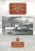 Ordnance Survey Memoirs of Ireland, Volume 4: Parishes of Co. Fermanagh 1, 1834-5, Enniskillen & Upper Lough Erne (v. 4)
