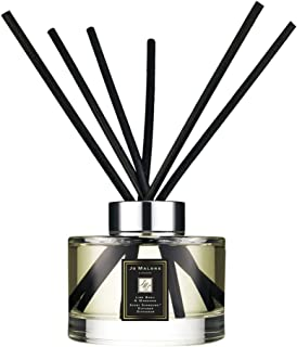Best jo malone diffuser lime basil and mandarin Reviews