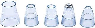 Lurrose Schwarzkopf Elektronische zuigreiniger, poriën-acne, gezichtsreiniger, vacuüm voor het reinigen van schoonheid, sc...