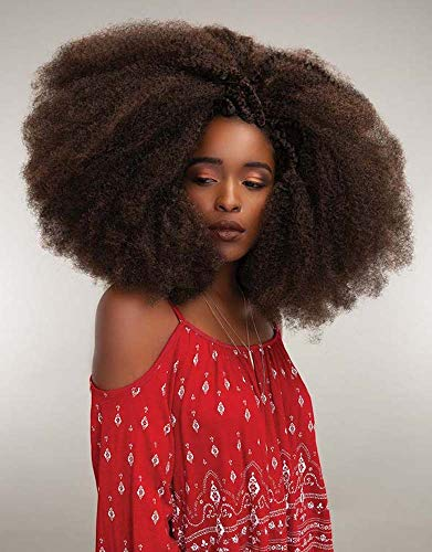 Cheap expression hair _image4