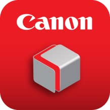 Best canon print service pc Reviews