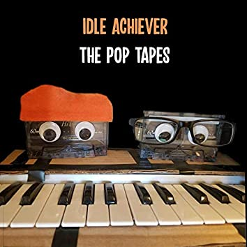 The Pop Tapes