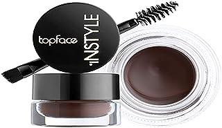 Topface Instyle Eyebrow Gel 04