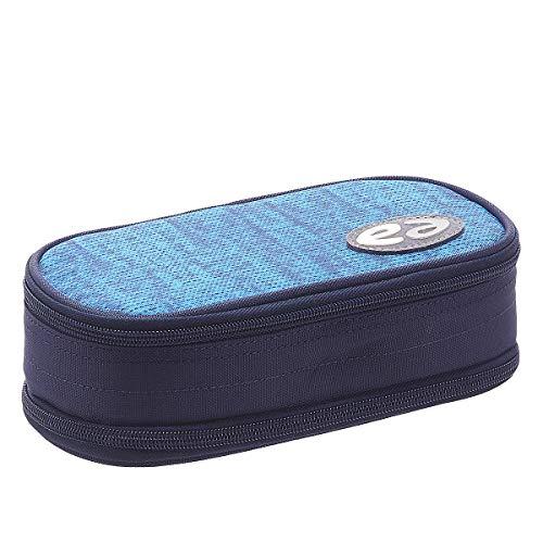 Take it Easy YZEA Box Etui Box 23 cm Knit