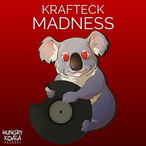 Krafteck