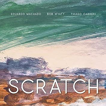 Scratch Trio