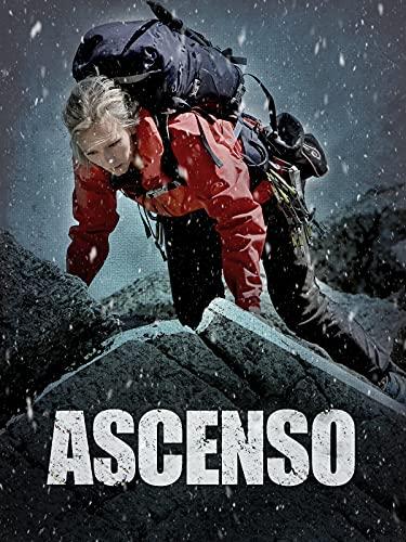 Ascenso