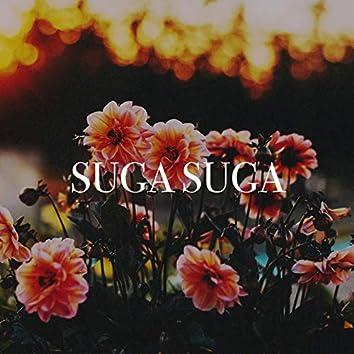 Suga Suga