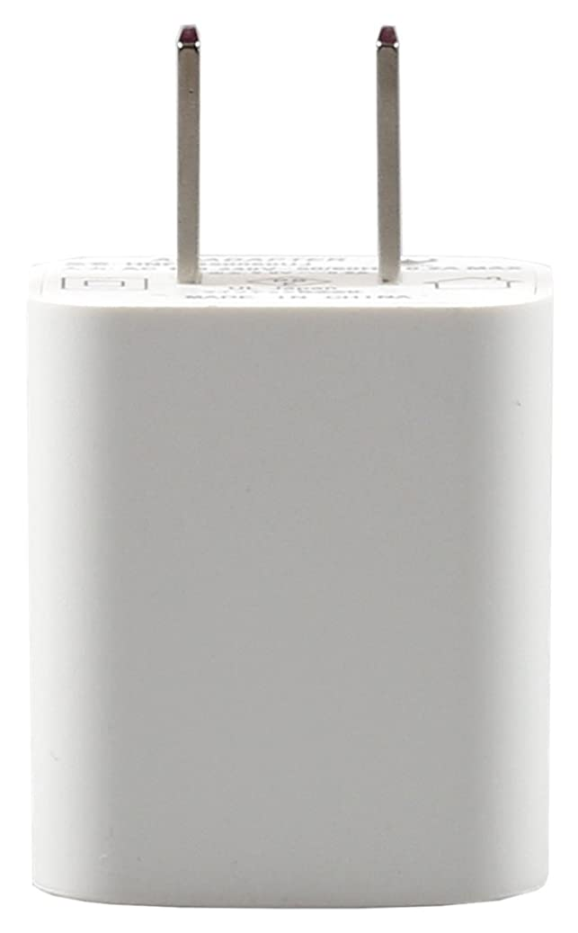 トランクライブラリ先例ヨーロッパシーゴ 電動歯ブラシ 充電用 USB ACアダプタ SG-900AD