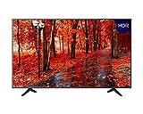 Hisense Televisión 2020 58' Pulgadas 4K SmartTV con Sistema Roku | Google Assistant y Alexa |...