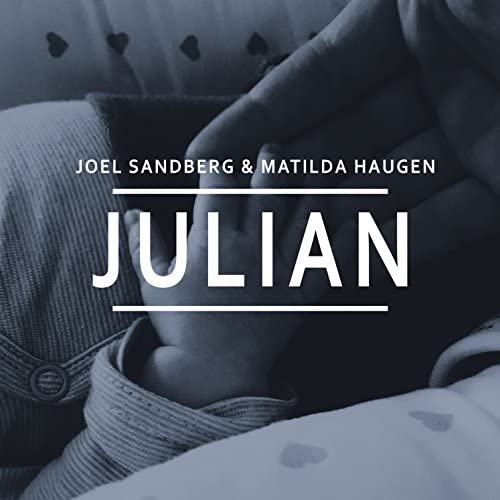 Joel Sandberg & Matilda Haugen