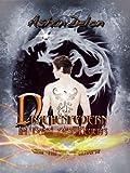 Drachenfedern - Im Bann des Feuers