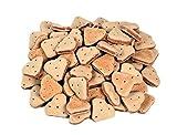 Kit biscotti