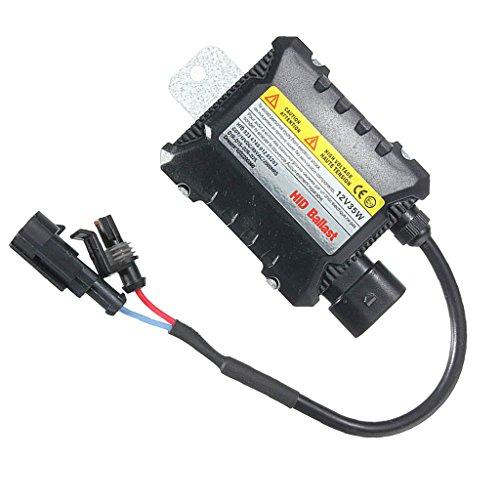 MagiDeal Ballast HID Voiture Xenon Remplacement Ampoule