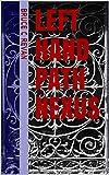 Left Hand Path Nexus (Classical Version Book 4) (English Edition)