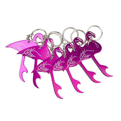 bottle opener keychain women - 4
