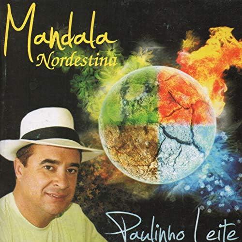 Paulinho Leite