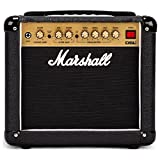 Marshall Amps DSL1CR Guitar Combo Amplifier w/Reverb