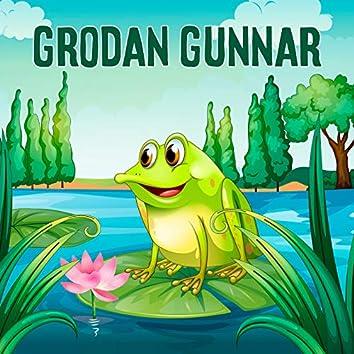 Grodan Gunnar