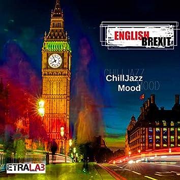 English Brexit