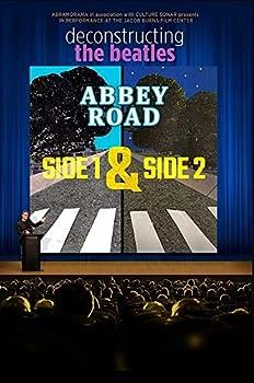 Best beatles movies on dvd Reviews