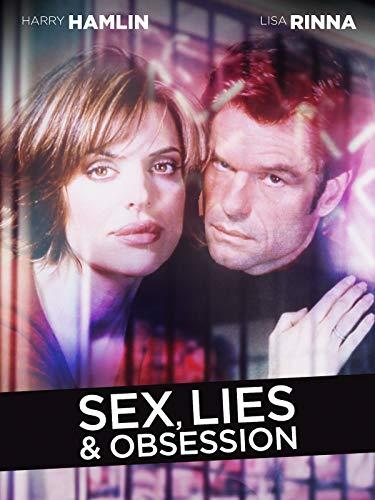 Sexo, mentiras y obsesión (Sex, Lies & Obsession)