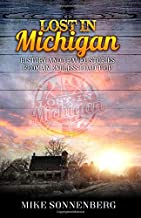 Best lost in michigan book Reviews