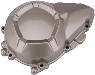 Suchergebnis Auf Für Motorrad Kurbelgehäuse 20 50 Eur Kurbelgehäuse Motoren Motorteile Auto Motorrad