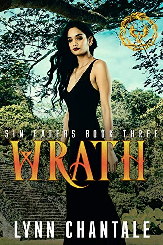 Wrath (Sin-Eaters)