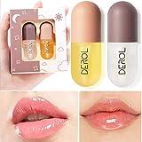 Best Lip Plumpers - Lip Plumper - Lip Enhancer and Lip Care Review