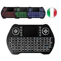 Mini tastiera A5X