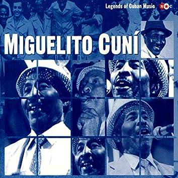 Miguelito Cuní