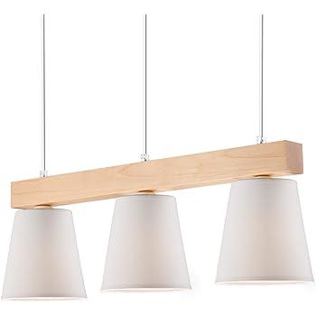 pendel decken leuchte decken lampe