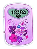 VTech – Secret Safe Mini Diary – KidiSecrets Mini Version Anglaise