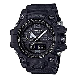 best watch for Paramedic