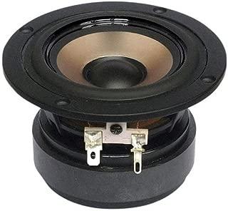 Mejor 3 Inch Full Range Speaker de 2020 - Mejor valorados y revisados