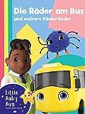 Little Baby Bum - Die Räder am Bus und weitere Kinderlieder